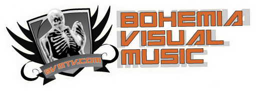 BVMTV | Bohemia Visual Music